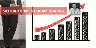 Stephan Arnold M118 Trading-Strategie